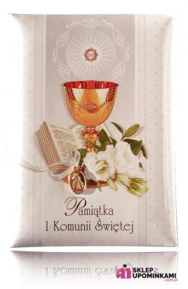 prezent Komunia