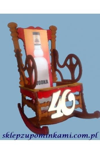 stojak-z-kieliszkami-na-40-urodziny-zyczenia-2-3271621148.jpg