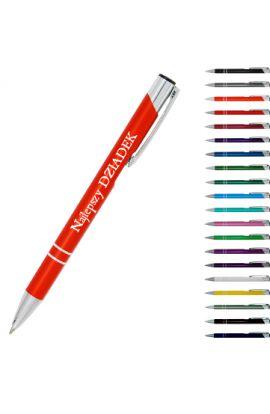 Długopis prezent Dziadka