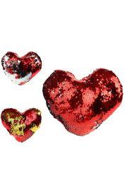 Poduszka Serce Walentynka 20