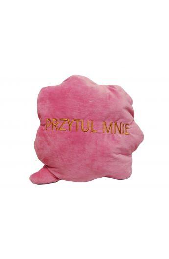Poduszka chmurka przytul mnie