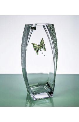 Wazon Butterfly