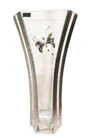 Wazon Butterfly motyl
