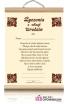 dyplom życzenia urodziny mężczyzny