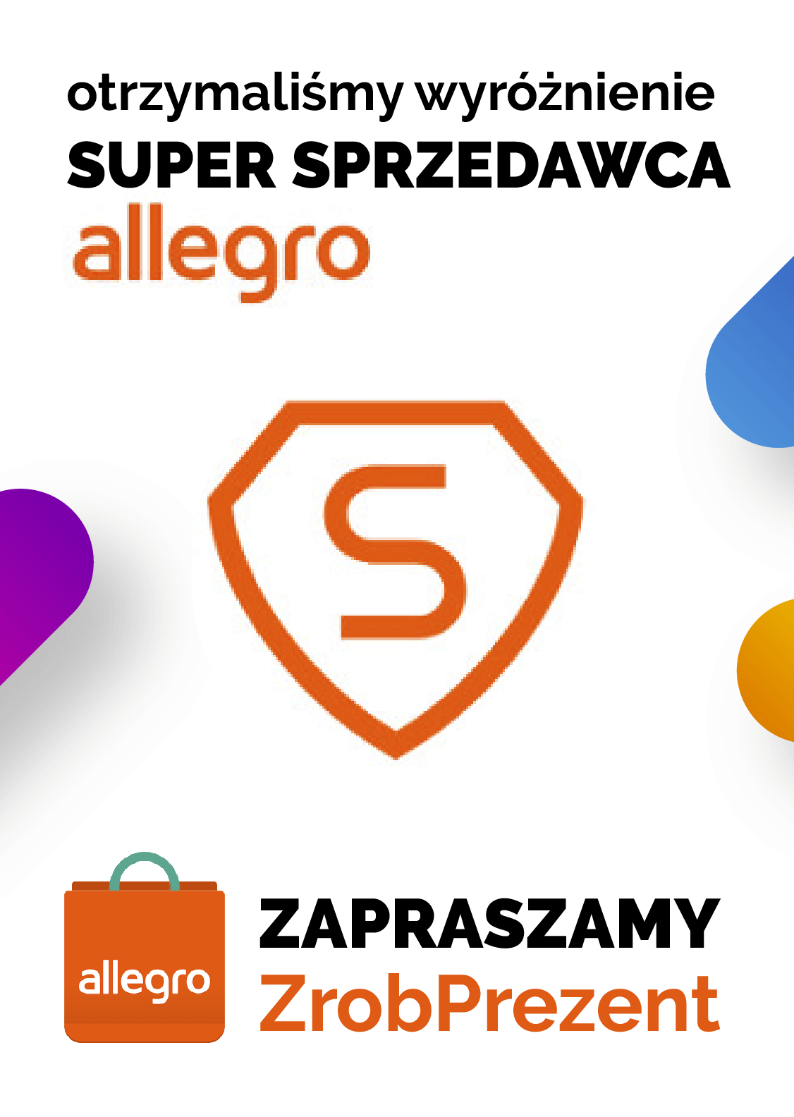 Sklep Allegro